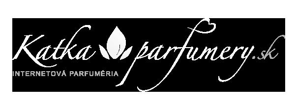 8a690f93dce99 KatkaParfumery.sk - Internetová Parfuméria